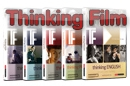 Promotional image for Thinking Film DVD resources